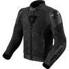 Rev It Mantis Motorcycle Jacket