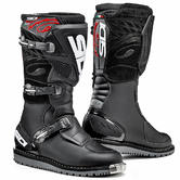 Sidi Discovery Rain.1 Motorcycle Boots