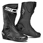 Sidi Performer Air Motorcycle Boots