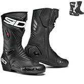 Sidi Performer Lei Ladies Motorcycle Boots