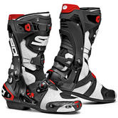 Sidi Rex Air Motorcycle Boots