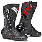 Sidi Vertigo 2 Lei Ladies Motorcycle Boots