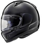 Arai Renegade V Full-Face Motorcycle Helmet M Black