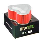 Hiflofiltro HFA1926 Air Filter