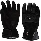 Clover SR-3 Motorcycle Gloves 3XL Black