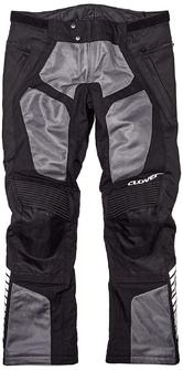 Clover Ventouring 2 Motorcycle Trousers 52 Black (UK 36)