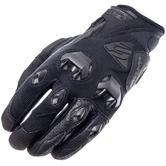 Five Stunt Evo Motorcycle Gloves M Black
