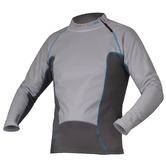 Forcefield Tornado Advance Functional Shirt S Multi-Colored