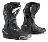 Forma Hornet Motorcycle Boots 39 Black (UK 5)