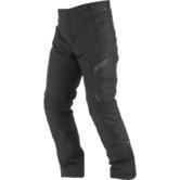 Furygan Cold Master Motorcycle Trousers XL Black