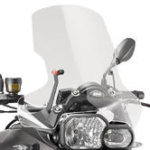 Givi Motorcycle Screen Clear BMW F 750 GS (13-17) (5107DTG)