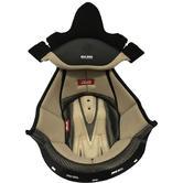 Givi X.08B Helmet Inner Lining M (Size 57) (Z86357R)