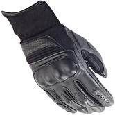 Ixon RS Hunt HP Motorcycle Gloves 3XL Black