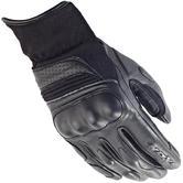 Ixon RS Hunt HP Motorcycle Gloves XL Black