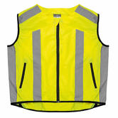 Lampa Reflexy High Visibility Vest XL Yellow