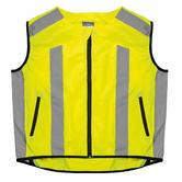 Lampa Reflexy High Visibility Vest XL Yellow