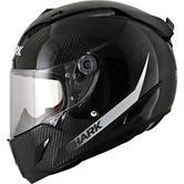 Shark Race-R Pro Carbon Skin Motorcycle Helmet S Black