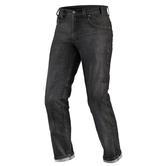 Shima Gravel Motorcycle Pants 36 Raw Black