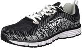 Sidi Gossip Shoes 37 Black Grey (UK 4)