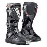 Sidi Stinger Youth Motocross Boots 40 Black