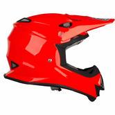 KSMJ00W5 - Suomy Mr Jump Bullets Jackpot Motocross Helmet S Orange