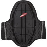 Zandona X5 Shield Evo Back Protector XL Black