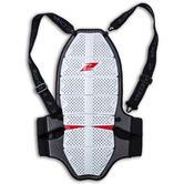 Zandona EVC Spine X7 Protector XL White
