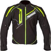 Spada Boulevard CE Motorcycle Jacket
