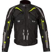 Spada Urbanik CE Motorcycle Jacket
