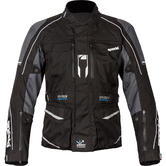 Spada City Nav CE Ladies Motorcycle Jacket