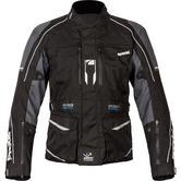 Spada City Nav CE Ladies Motorcycle Jacket