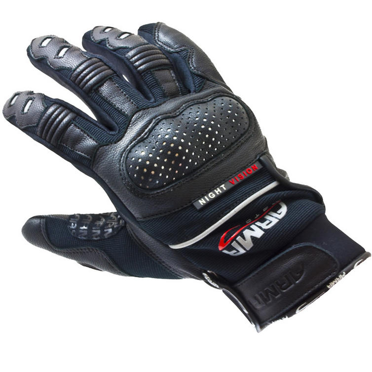 Armr Moto SP-16 Motorcycle Gloves