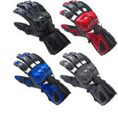 Armr Moto SP-14 Motorcycle Gloves