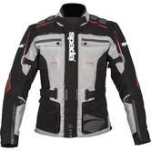 Spada Ascent CE Motorcycle Jacket