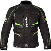 Spada Autobahn CE Motorcycle Jacket