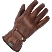Spada Freeride Breeze CE Leather Motorcycle Gloves
