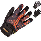 Spada Splash CE Motorcycle Gloves