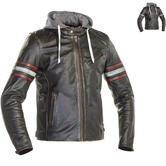 Richa Toulon 2 Leather Motorcycle Jacket