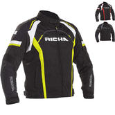 Richa Falcon 2 Motorcycle Jacket