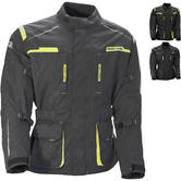Richa Axel Motorcycle Jacket