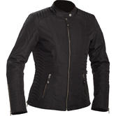 Richa Lausanne Ladies Motorcycle Jacket