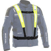 Richa Safety Belt Motorcycle Vest