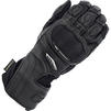 Richa Extreme 2 Gore-Tex Leather Motorcycle Gloves