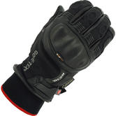 Richa Ghent Gore-Tex Motorcycle Gloves
