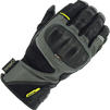 Richa Atlantic Gore-Tex Motorcycle Gloves