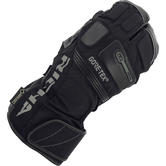 Richa Nordic 3-Finger Gore-Tex Motorcycle Gloves