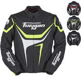 Furygan Oggy Motorcycle Jacket