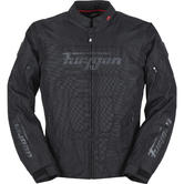 Furygan Carter Motorcycle Jacket