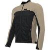 Knox Zephyr Pro Motorcycle Jacket Thumbnail 3