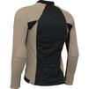 Knox Zephyr Pro Motorcycle Jacket Thumbnail 5